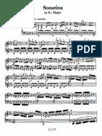 Sonatina 1 in Eb major.pdf