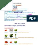 Salud (2)