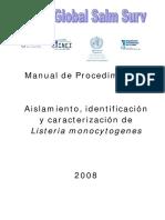 Manual_Listeria.pdf