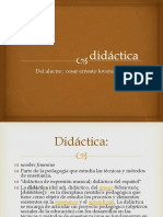 didactica.pptx