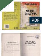 147607755-Mediacao-e-Servico-Social-2-pdf.pdf