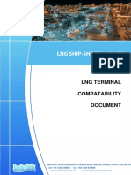 255007882-LNG-Compatibility-Document-Full-Doc.pdf