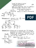 Electronicos 2 Cordoba (1)