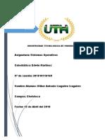 Glosario de palabras sistemas operativos.docx