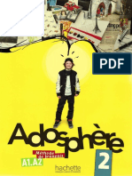 adosphere_2_compressed.pdf