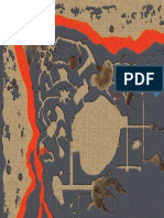 Map - WLD
