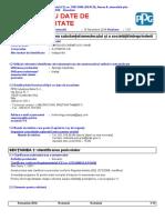 A-O708702-CD.-RO - F03200361