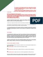 Exemplar Iphan.docx (1)