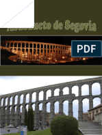 acueductodesegovia-130827181547-phpapp01