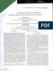 Publshed Paper_Engineer_Muhammad ILyas Khattak