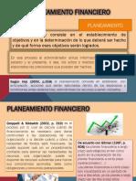 PLANEAMIENTO FINANCIERO-1