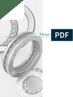 Thrust_Bearing_Catalog - NTN.pdf