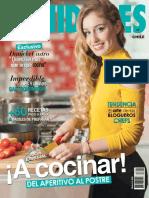 Vanidades Gourmet Chile - Vanidades Gourmet Chile