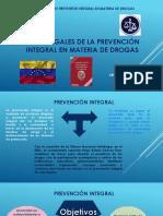 Presentación bases legales.pptx