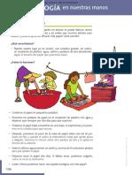EL_BOL_VAMOS ADELANTE_CIENC 4 PRI_10.pdf