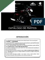 DISCOVER135.pdf