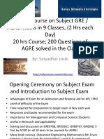 GRE-Maths-Intro.pptx