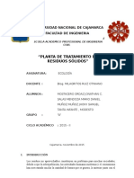 308465359-Planta-de-Tratamiento-de-Residuos-Solidos.pdf