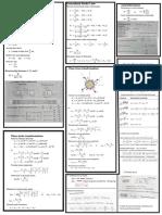 Copiatin.pdf