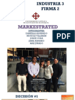 3 Markestrated Reto 2015