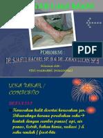 Referat Luka Bakar.pptx