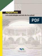 Aportes a la psicologia social de la salud.pdf