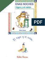 -El-tigre-y-el-raton.pdf