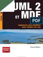 UML2_MDE
