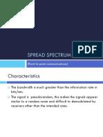Spread Spectrum Signals.pptx
