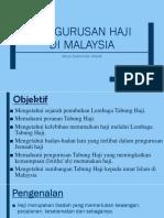 Pengurusan Haji di Malaysia.pptx