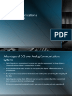 Introduction to Digital Comms.pptx