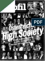 Koglmann1999Österreichchisches Geschichtsmagazin