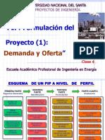001 4. Modulo 3 Formulacion Del Proyecto Pip