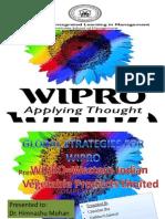 Final Wipro