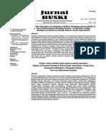 Critical Aprasial M. Hasbi N.pdf