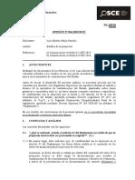 016-15 - PRE - LUIS ALBERTO MEJIA PAREDES_propuestavalida.doc