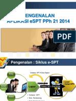 slide e spt pph 21- 2014.pptx