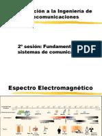 02 Introducción_Ondas_Ruido.pptx