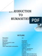 introductiontohumanities-091020092301-phpapp02