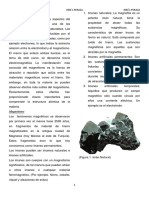 III PARCIAL FISICA II CAMPO MAGNETICO.pdf