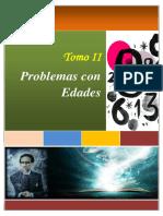 edoc.site_edades-tomo-ii.pdf