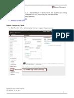Turnitin_Submit_Paper_Drafts.pdf