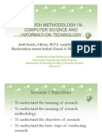 AS1-What_is_Research_and_Model_of_Scientific.pdf