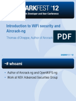 MB-6_Introduction_to_WiFi_Security_and_Aircrack-ng.pdf