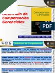 10_Desarrollo_de_competencias_gerenciales.pdf
