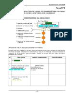 T6 Determinación de Fallas en Transmisión Por Fajas en v (3)