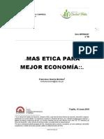 IEE- +Etica y +Economía-junio2018