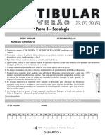 uemV2008p3g4Sociologia.pdf