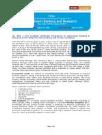 PGCP Brochure