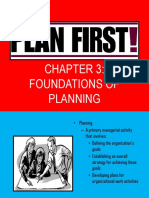 Chapter 3 Mgt1013